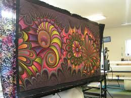 Image result for beautiful quilts