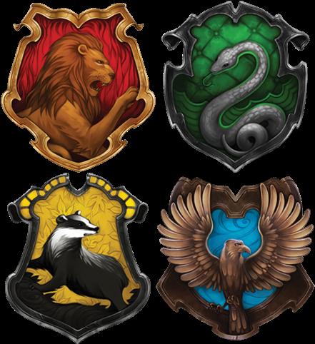 Hogwarts Crests Harry Potter House Crests Pottermore 453x495 Png Download Harry Potter Houses Crests Harry Potter Wallpaper Harry Potter Houses