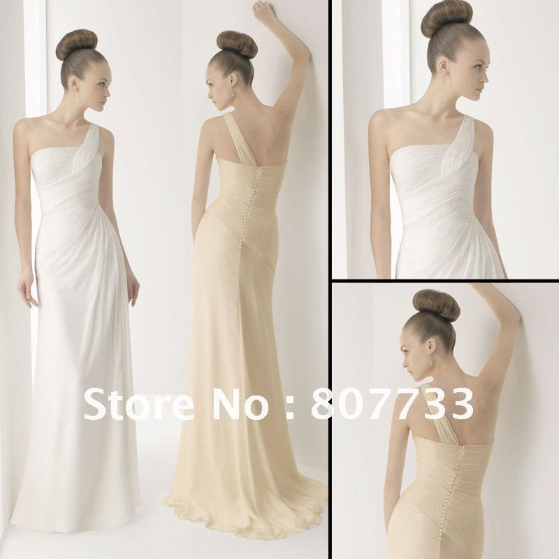Google Image Result for http://img.alibaba.com/wsphoto/v0/512960845/Free-shipping-J0088-New-2012-champagne-white-ivory-pleated-chiffon-one-shoulder-beach-bridal-dress.jpg