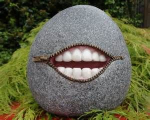 funny garden ornaments - Mozilla Yahoo Image Search Results