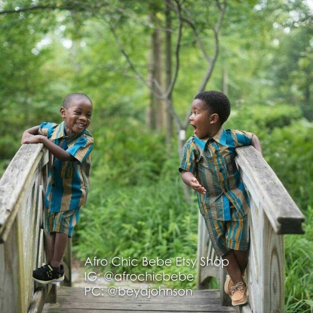 @afrochicbebe #ankarastyles #ankarafashion