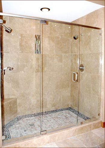 Remodel Bath Tub and Shower Units - Bing Images | remodeling tips ...
