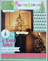 A Project by Wendy Sue from our Scrapbooking Gallery originally submitted 01/16/12 at 09:02 AM
