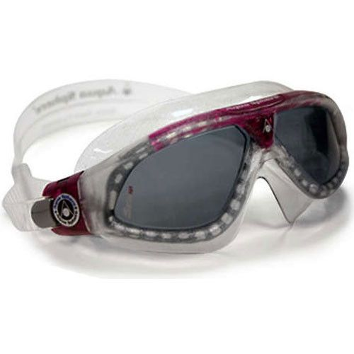 Aqua Sphere - Seal XP Lady Swim Goggles – All Weather Goods.com
