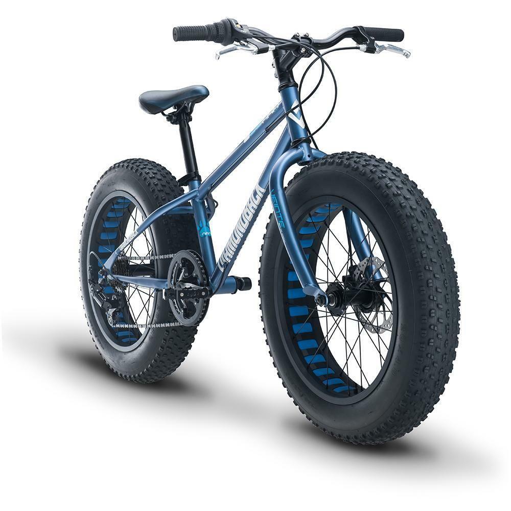 Pin On Diamondback Bike