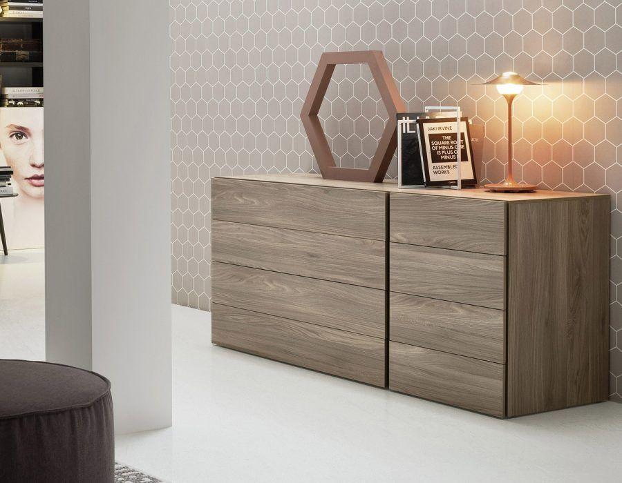 Buy Modular Furniture In Pune Through Ap Interio Exclusive Range Of Living Room Furniture And Home Furniture Onli Con Imagenes Muebles Retro Muebles De Carpinteria Muebles