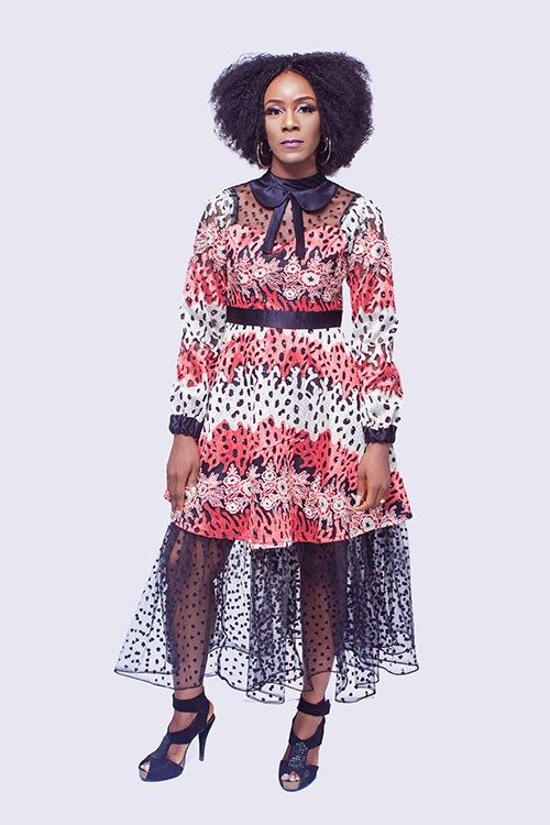 Amazon african dresses on sale gift cards clearance eclectic