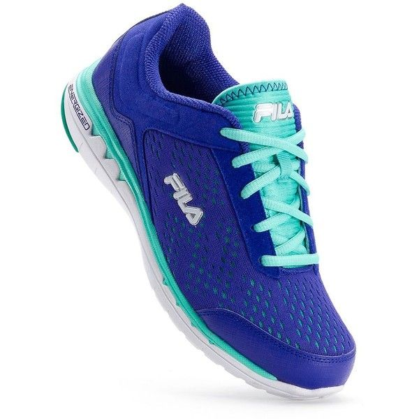 quality free shipping outlet FILA Octave Energized Women's ... Cross-Trainers outlet supply visa payment outlet official pick a best online rGpusd
