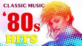Best Of 80 S Mix Master Chic Edition Youtube Music Hits 80s