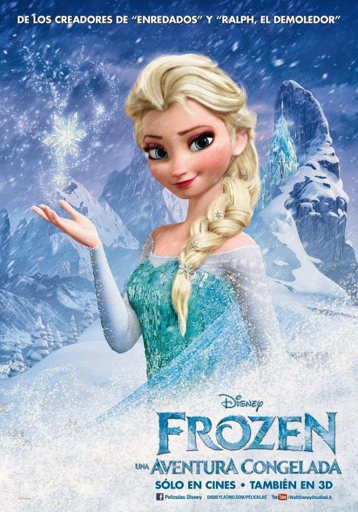 Frozen Resultados De La Búsqueda Flvpeliculas Entretenimiento Online La Pelicula Frozen Una Aventura Congelada Imagenes De Frozen