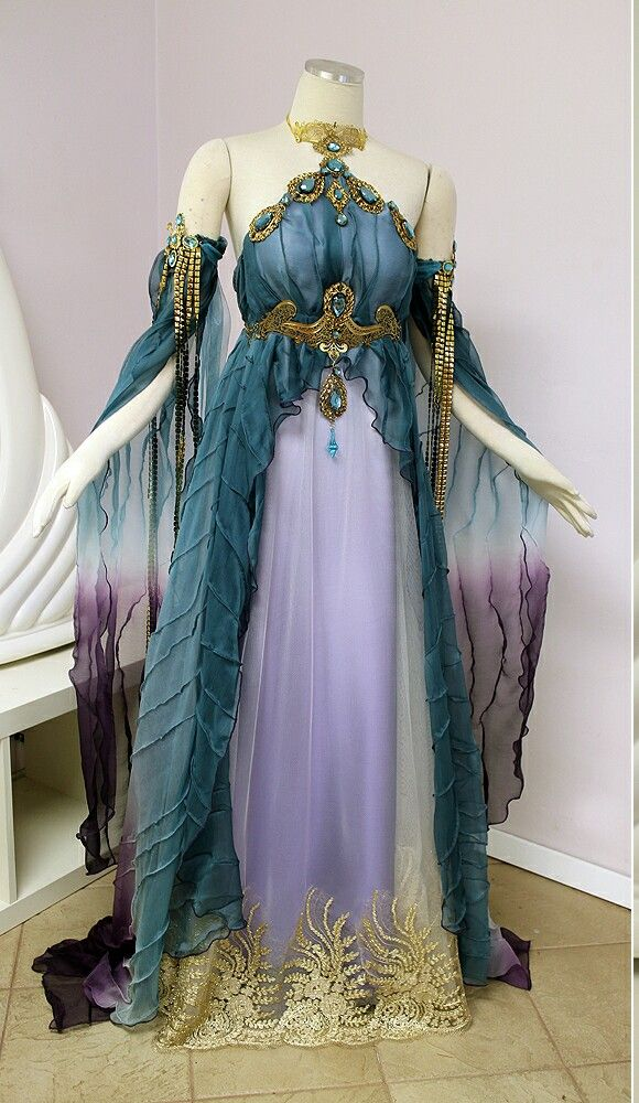 https://www.etsy.com/shop/FireflyPath   Fairy dress