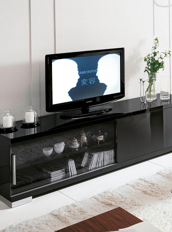 Siena Meuble Tv Idee Deco Meuble Tv Meuble Tv Design Deco Meuble Tv