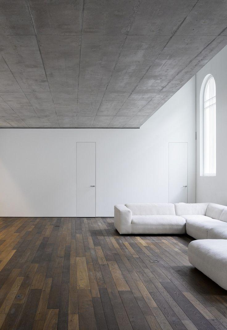 Neue wohnzimmer innenarchitektur a well traveled woman  home  pinterest  architektur