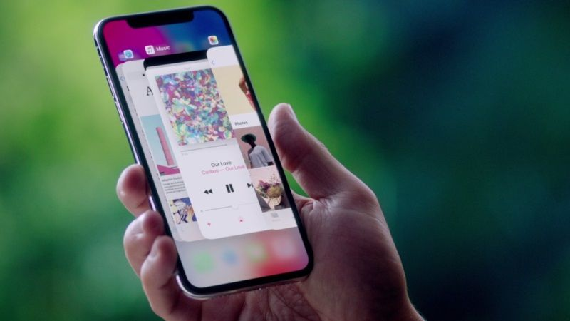 2835435f8531da949e7bd65bf36a2915 - How To Get Iphone X For Free In India