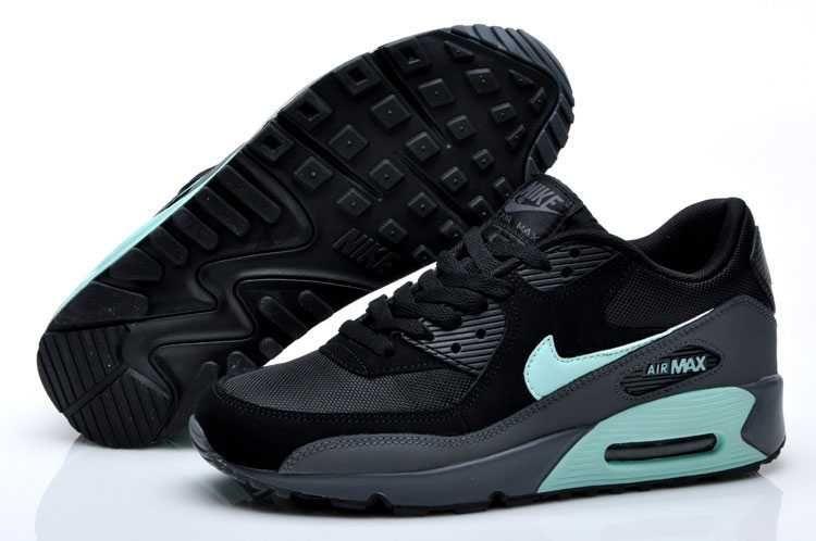 cheap for discount 9b419 7ca15 https   www.sportskorbilligt.se  1767   Nike Air Max 90