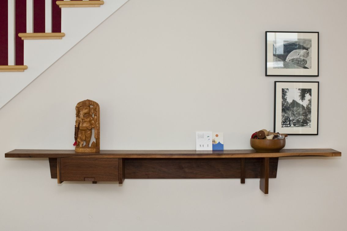 for sale at wood design wall mount shelf the wall on wall mount bookshelf id=80104
