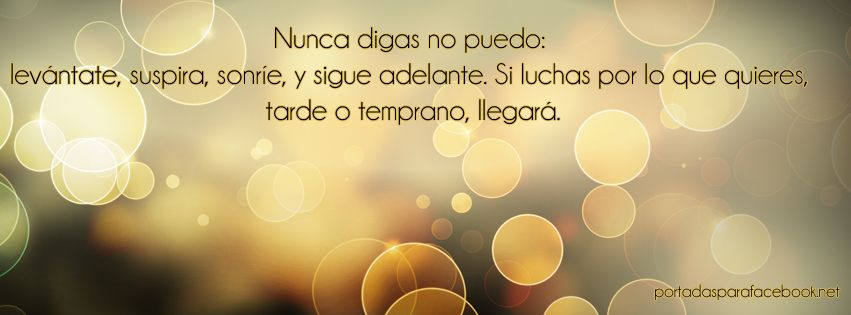 Frases De Cumpleanos De Buena Vibra: UCatólic@s Buenos Días #FelizMiércoles ¡Buena Vibra