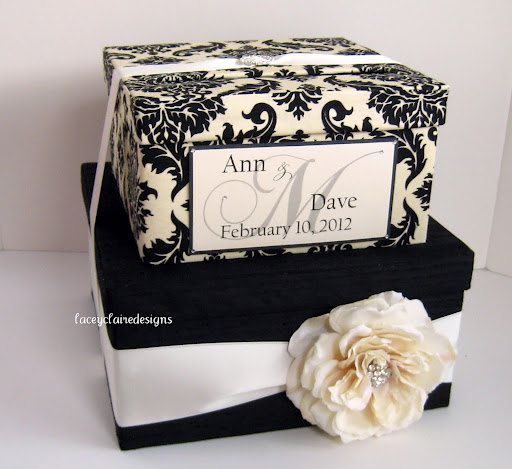 Bridal Party Chair Sash By Beau Coup Wedding Ideas Wedding Chair Decorations Party Chairs Chalkboard Wedding