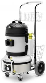 Vapor Steam Cleaners, Best Dry Vapor Steamer Machines for Sale