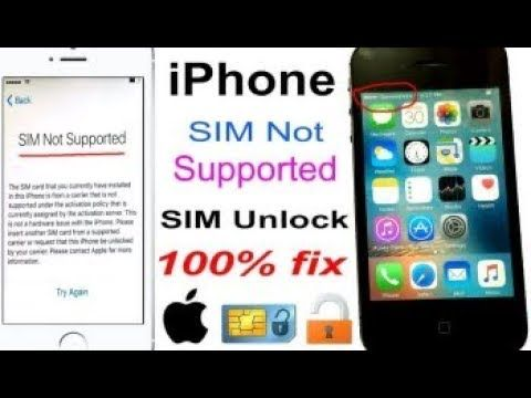 iCloud Unlock 2019 AppleInjector Tool Download any
