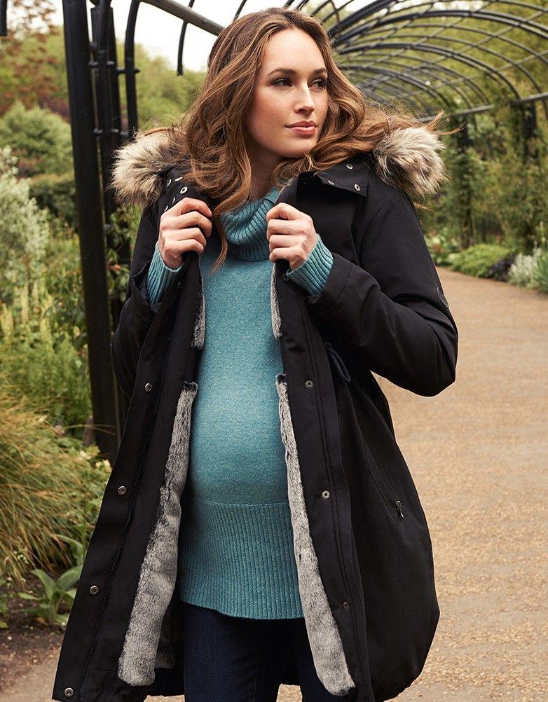 winter maternity dresses australia