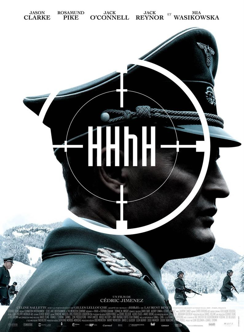 Hhhh Streaming Films En Streaming Vf Full Movies Online Free Full Movies Online Free Movies Online
