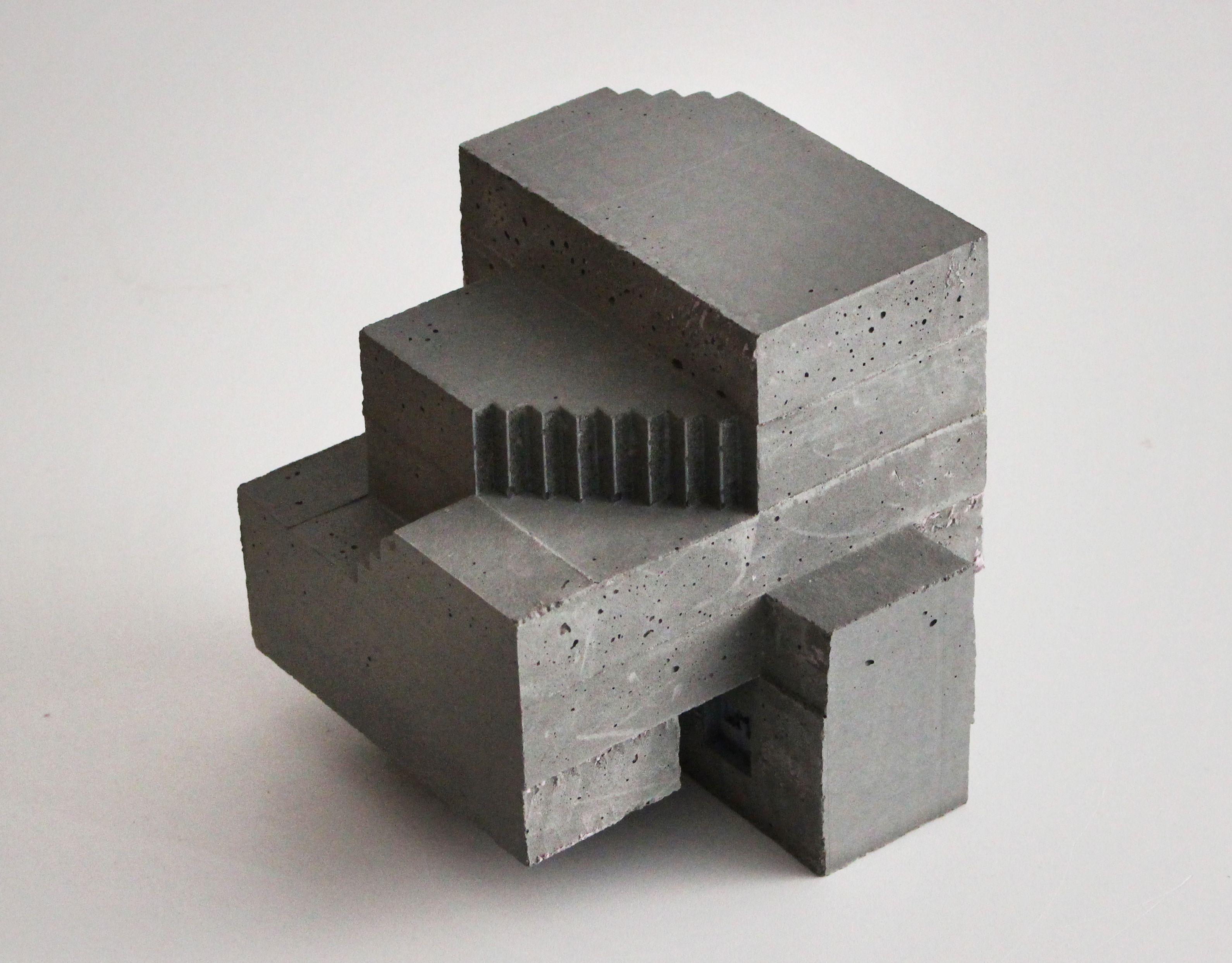 Бетон дэвид завод бетон уфа