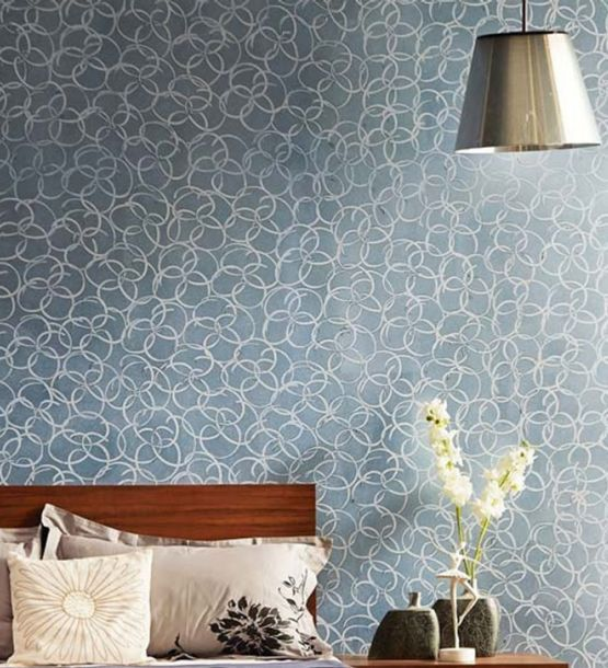 Room Painting Ideas For Your Home Asian Paints Inspiration Wall Wall Texture Design Bedroom Wall Designs Painting Textured Walls