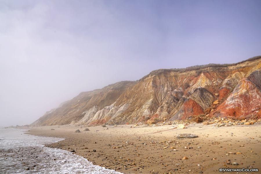 beaches-moshup-beach-marthas-vineyard%7D | Marthas