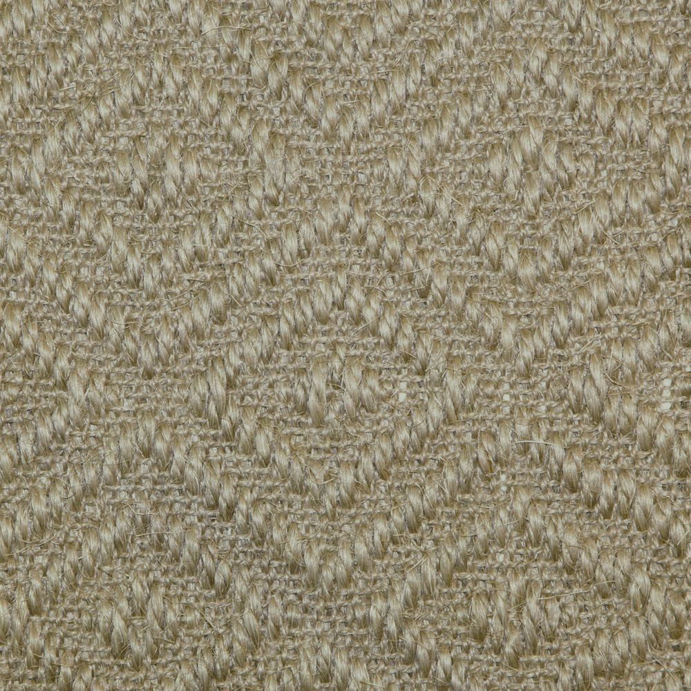 Picture Of High Traffic Durable Carpet For Stairs Wall To | Best Carpet For High Traffic Areas Stairs