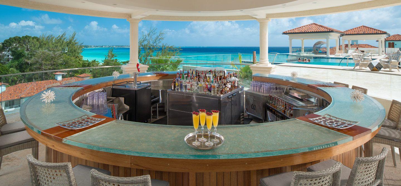 5bef741f4ef9d Sandals Royal Barbados Resort in St. Lawrence Gap