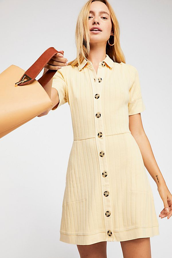c17fd13c36ce Slide View 1  New Afternoon Mini Dress