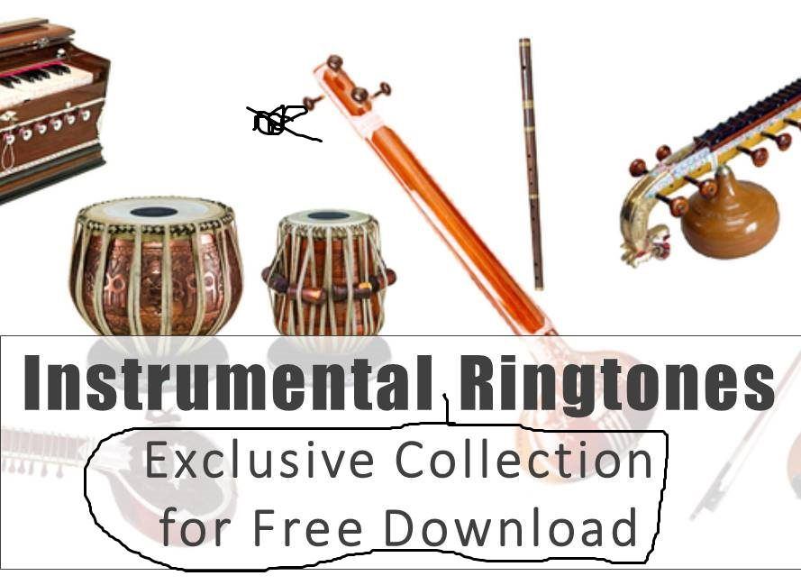Pin By Max Ben On Ringtones Ringtones Ringtones For Android Instruments