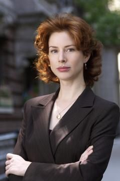 Image result for diane neal imdb