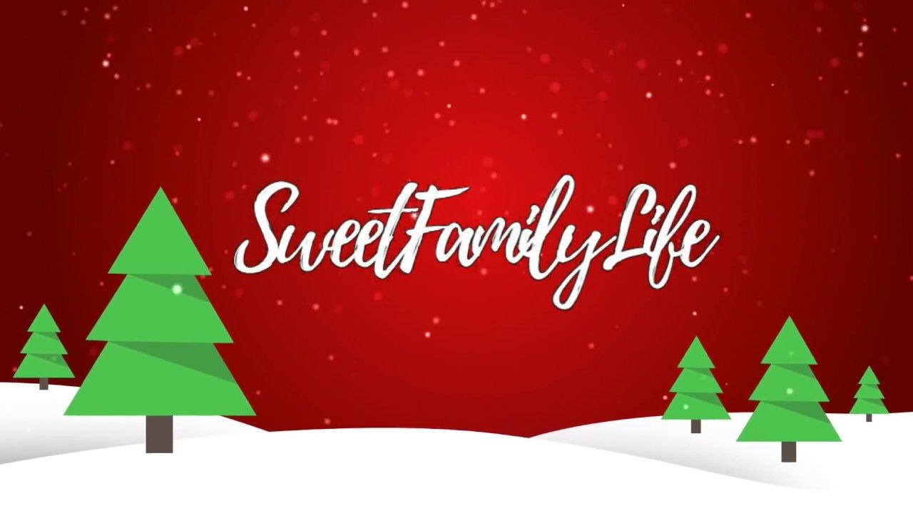 I Wanna Wish You A Merry Christmas.Feliz Navidad We Wanna Wish You A Merry Christmas Vlogmas