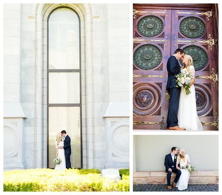 Modest Wedding Dresses, Budget