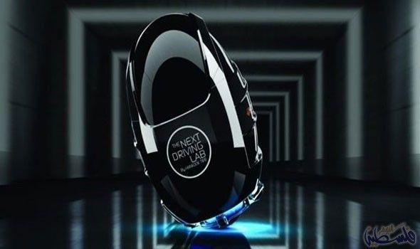 هانكوك تقدم إطارات سيارات مستقبلية قابلة للتدوير360 درجة Electronic Products Headset Headphones