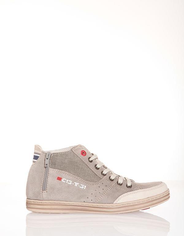 johes land 406 footwear footwear, shoes, shoes sneakers  johes land 406 harley davidson merchandise, hot shoes, shoes sneakers, men\u0027s shoes,