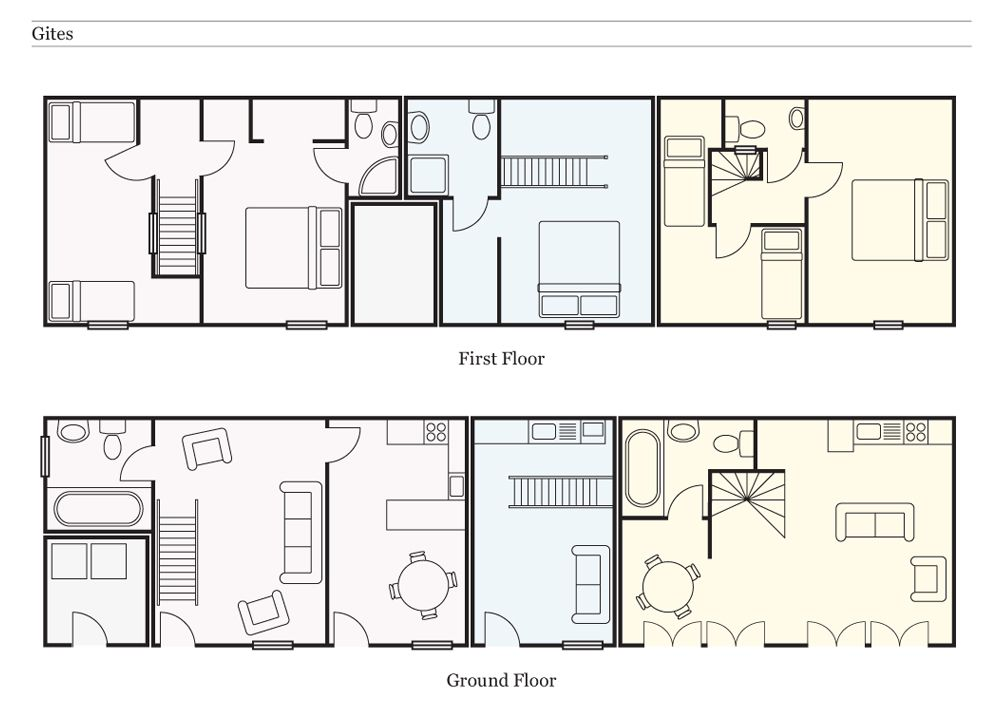 Small Hotel Floor Plan Good Property Hotel Floor Plan Floor Plans Hotel Floor