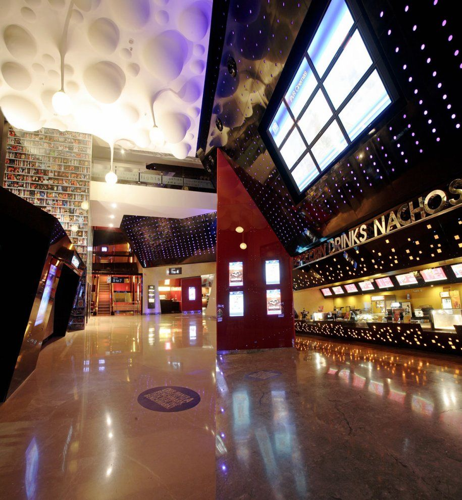 pvr cinema Awesome your shared offer pvr cinema in pune, mumbai, if your making tour to cinema hall with some talented female called model, some one special girls for you, then your option may be choices here.