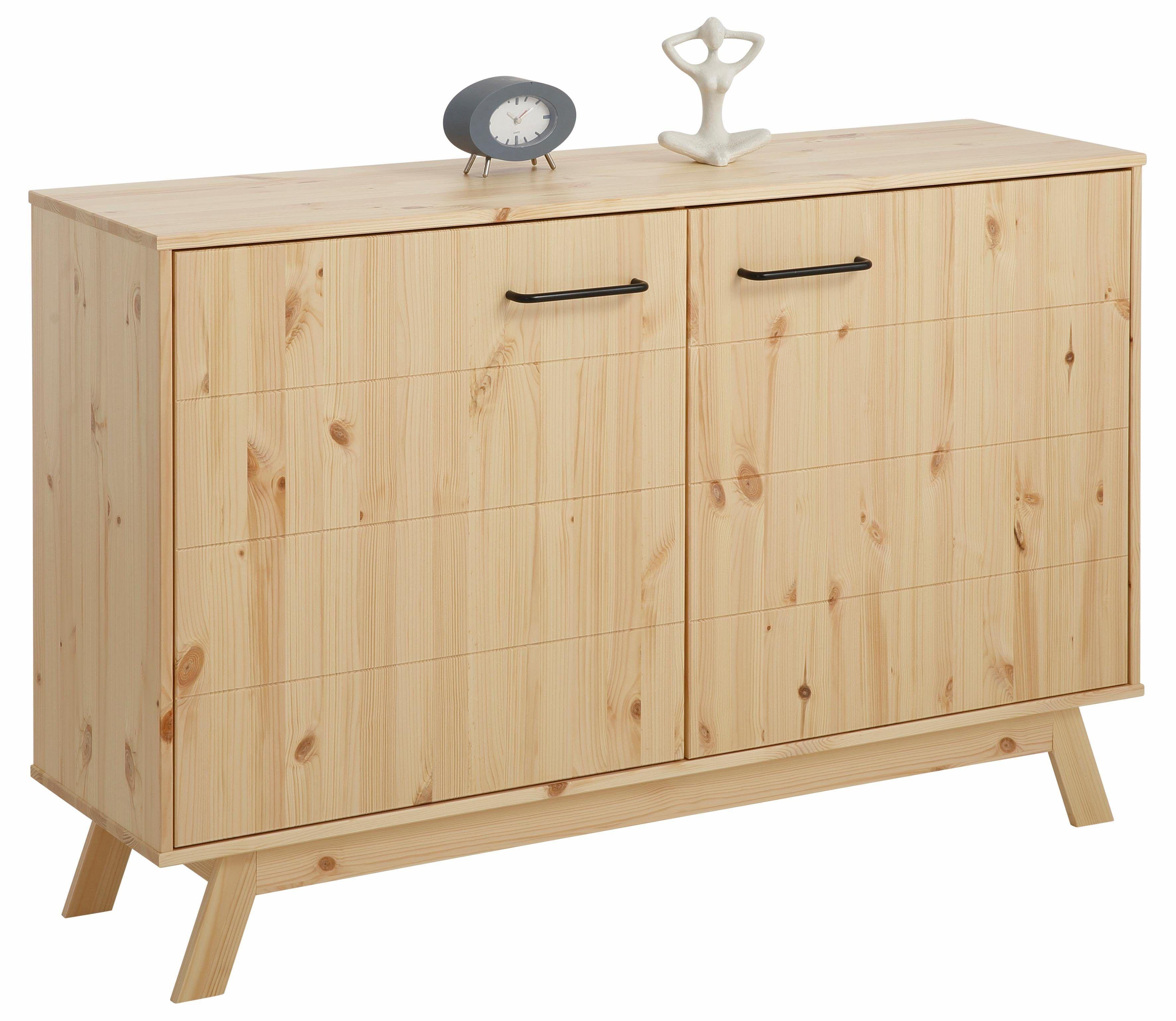Home Affaire Kommode New Nordic Beige Fsc Zertifiziert Jetzt