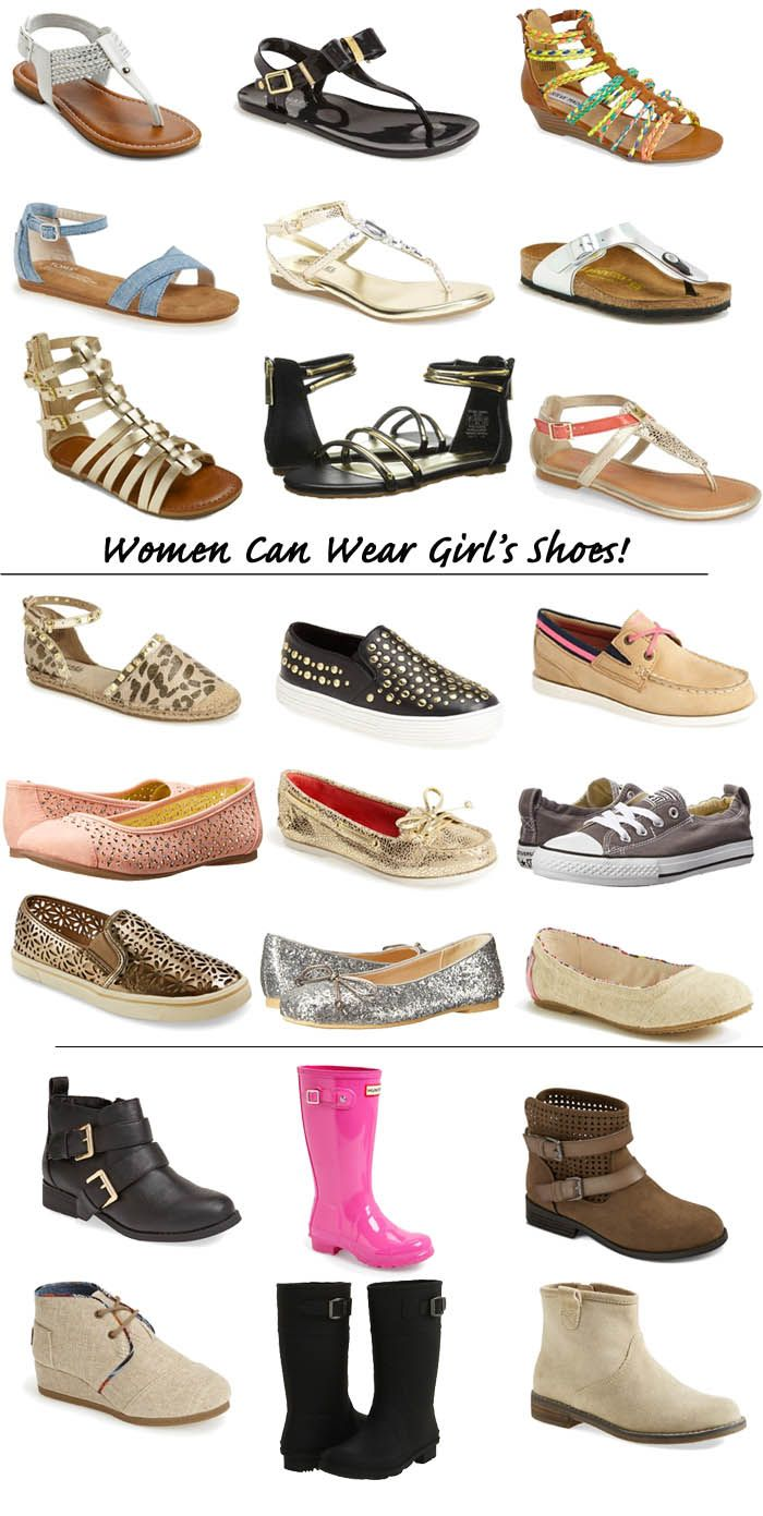 17 Best images about Shoes! on Pinterest | Girls shoes, Catalog ...
