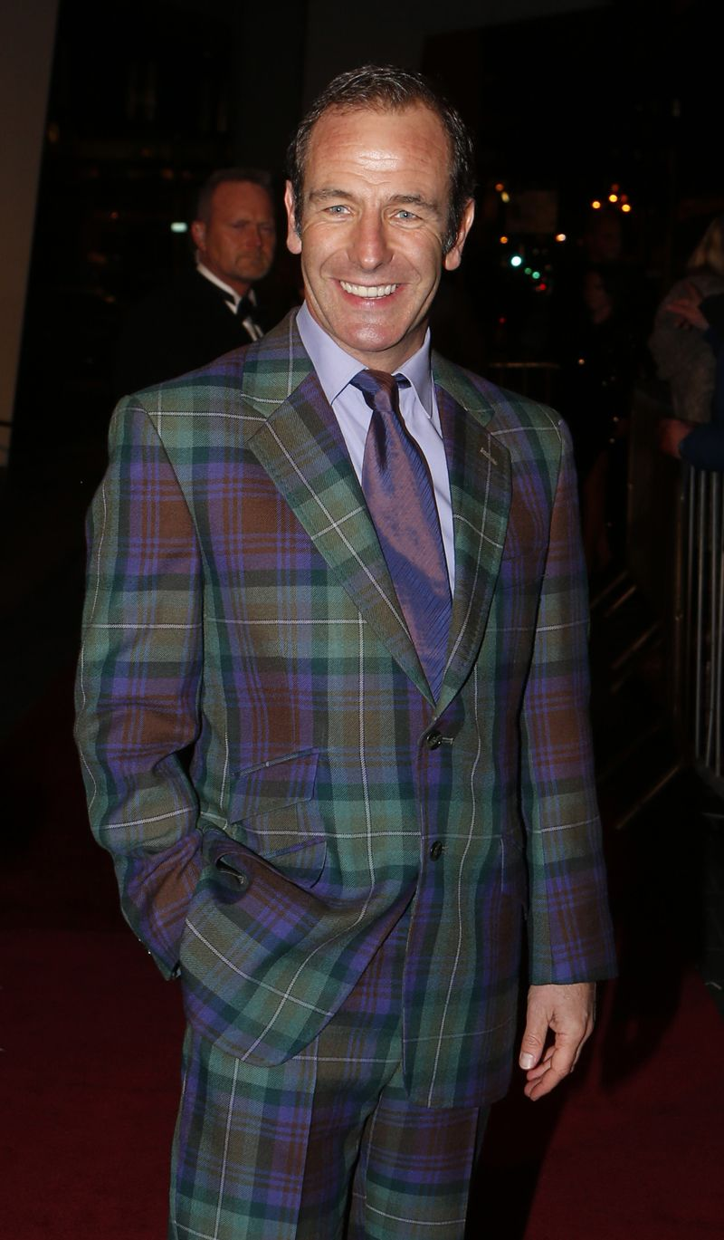 Robson Green (born 1964) nudes (64 photos), Sexy, Fappening, Boobs, braless 2015