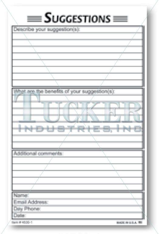 General Journal Vouchers Form-FMAS-252 - 50 per pad, 100 per pack