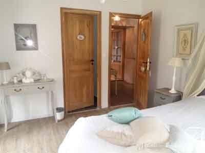 Aquitaine, Chambres d'hôtes, meublés et gîtes à acheter