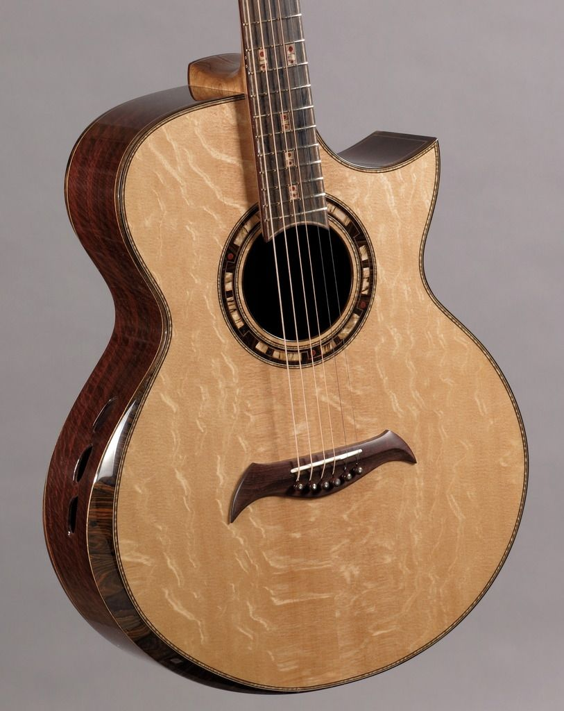All The Way To Memphis Part 2 The Acoustic Guitar Forum Acoustic Guitar Beautiful Guitars Guitar Diy