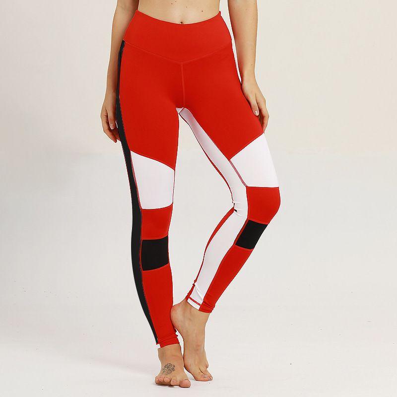 42e4ea5fc5e33 https://www.fashionsonder.com - Shop best quality Women's Yoga Pants