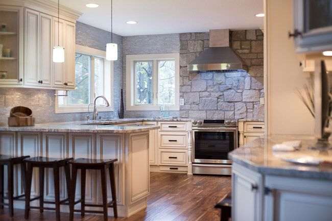 Pearl Kitchen Cabinets Online From Cabinet Kings Full Overlay Door Style 3