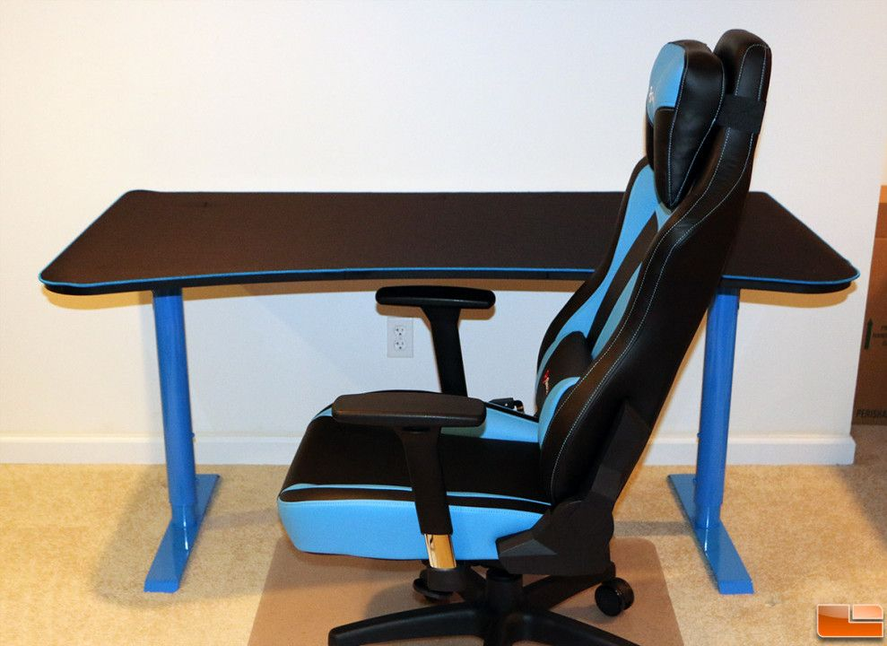 Gaming Desk And Chair Organization Ideas For Small Desk Gaming Desk Chair Small Desk Gaming Desk