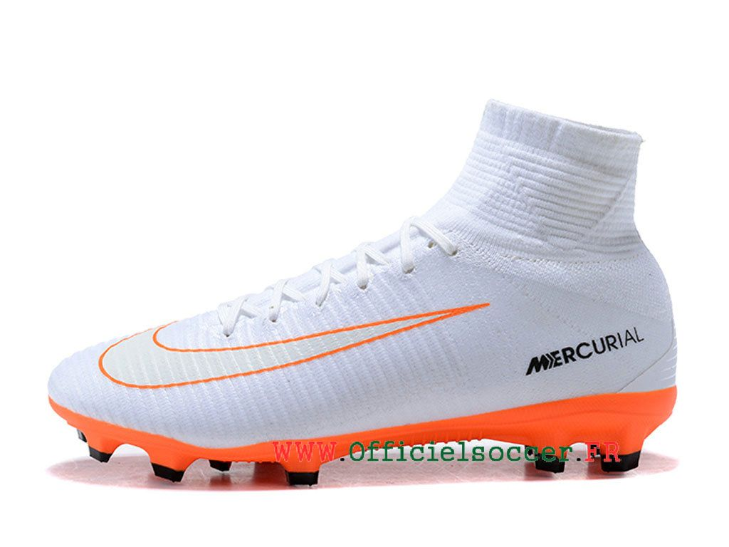 Future 18.1 Netfit MX SG, Chaussures de Football Homme, Jaune (Fizzy Yellow-Red Blast Black), 42.5 EUPuma